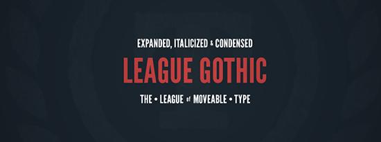 league-gothic-1