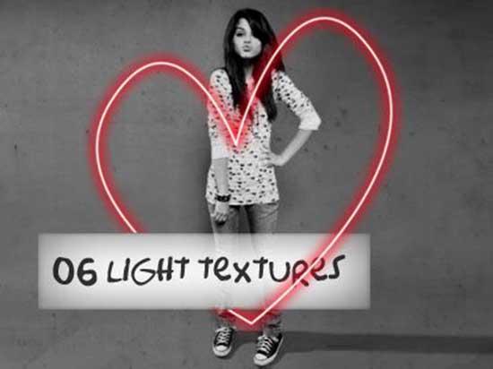 light-leak-textures-12