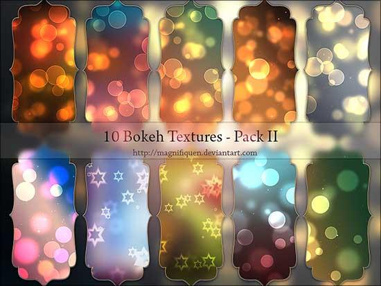 light-leak-textures-13
