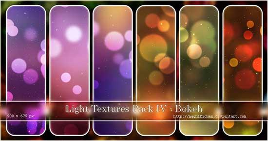 light-leak-textures-14