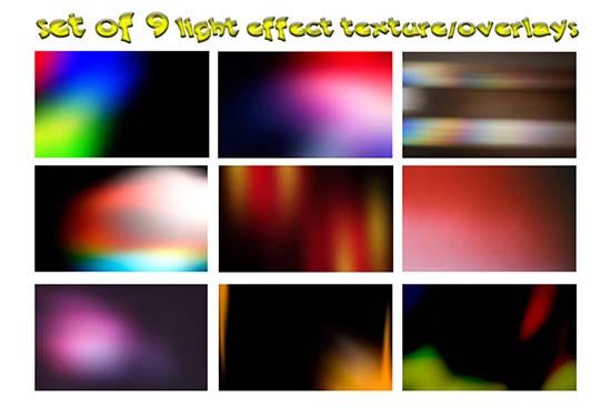 light-leak-textures-5