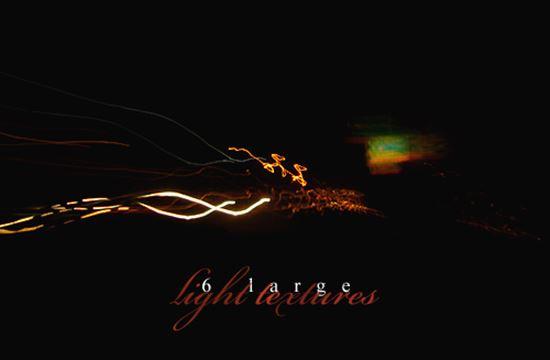light-leak-textures-6