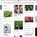 pinpress3_pinterest