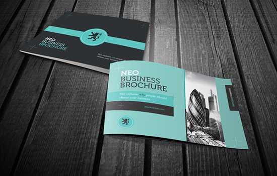 rw-neo-business-brochure