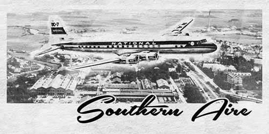southern_aire