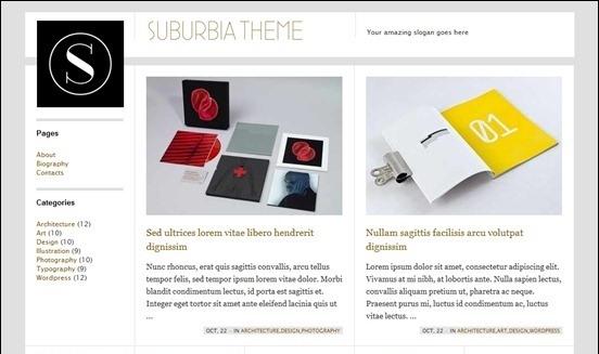 suburbia_pinterest