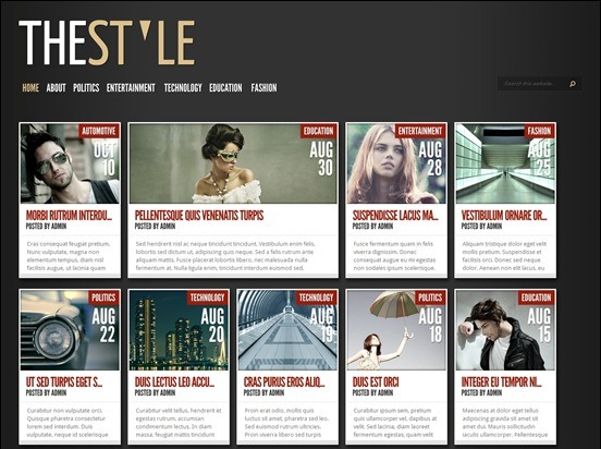 the-style_pinterest