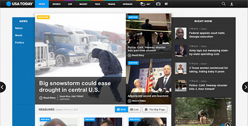 03_usatoday-flat-design
