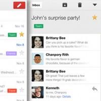 05_gmail-flat-design