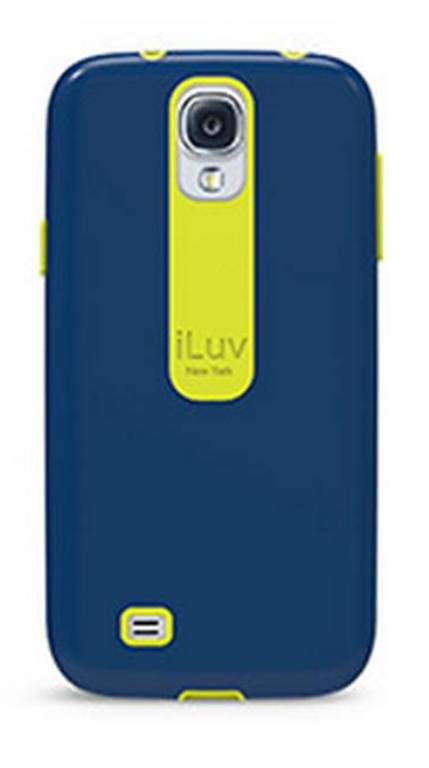 11. FlightFit Dual-layer Case