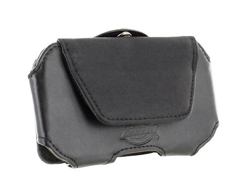 12. Dickies Active Duty Horizontal Universal Case with Steel Clip