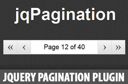 12. Pagination