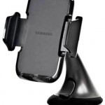 14. Samsung Galaxy Universal Vehicle Navigation Mount