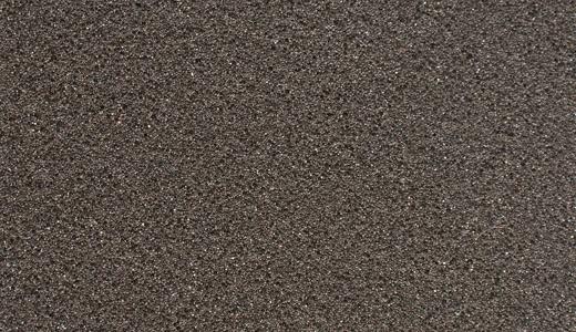 2-black-sponge-texture