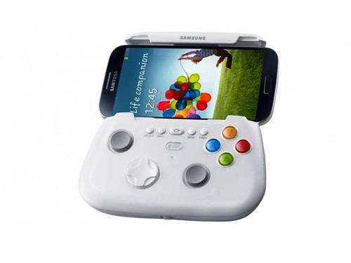 3. GamePad