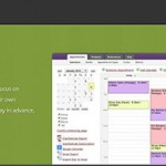 Acuityscheduling