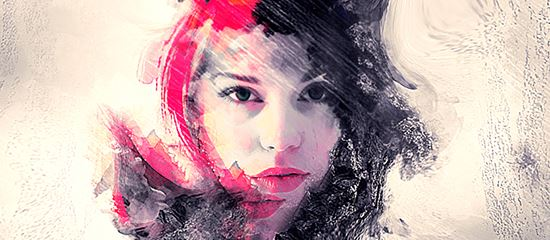 Apply-Water-Color-Effect-for-your-Image