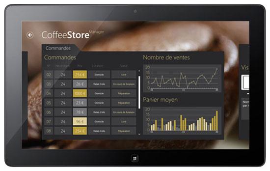 CoffeeStore2