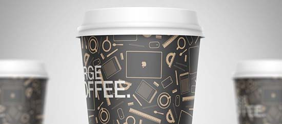 Create-a-Nice-Coffee-Cup