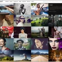 Heat-Premium-Portfolio-WordPress