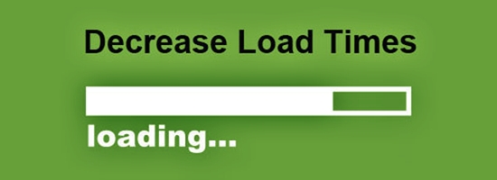 How-To-Improve-Your-Website-Load Time