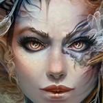 Making-a-Fantastic-Lady-Portrait