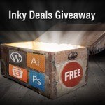 THUMB-Inky-Deals-giveaway