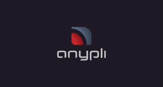 abstract-logo-design-1
