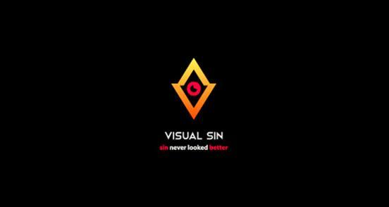 abstract-logo-design-10