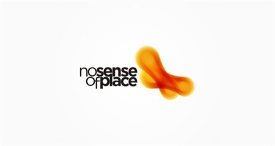 abstract-logo-design-11