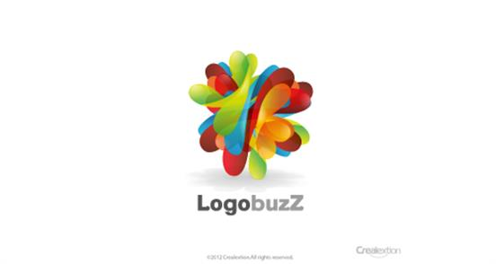 abstract-logo-design-19