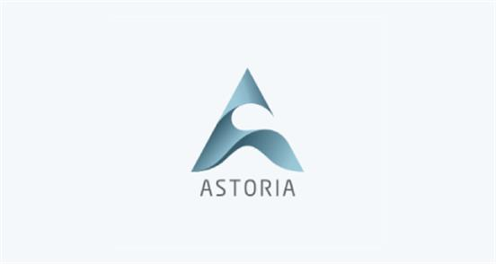 abstract-logo-design-4
