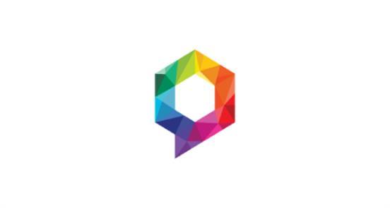 abstract-logo-design-6