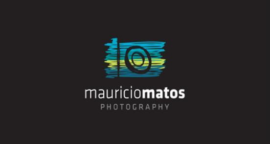 abstract-logo-design-7