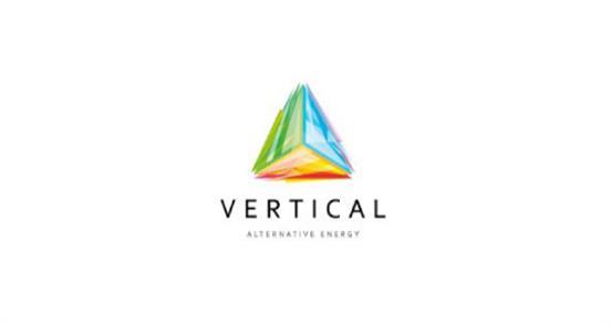 abstract-logo-design-8