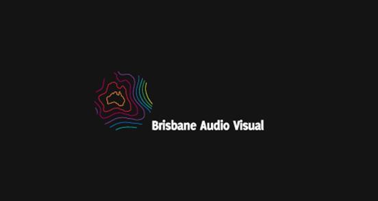 abstract-logo-design-9
