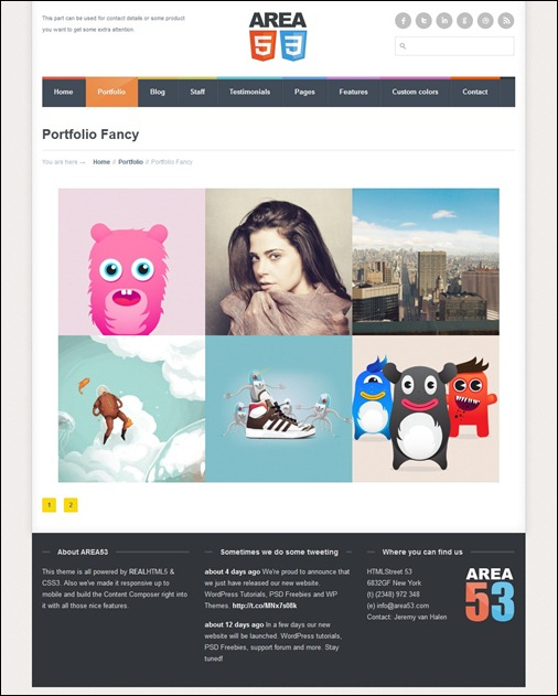 area53_responsive-wordpress-theme