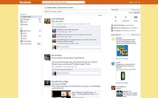 color-changer-facebook