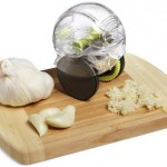 cool-kitchen-gadgets-inventions-7