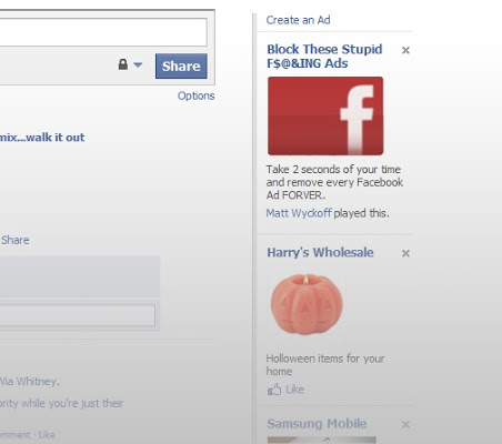 facebook-ads-blocker