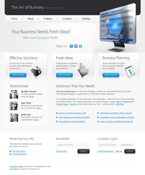 free-business-templates-1