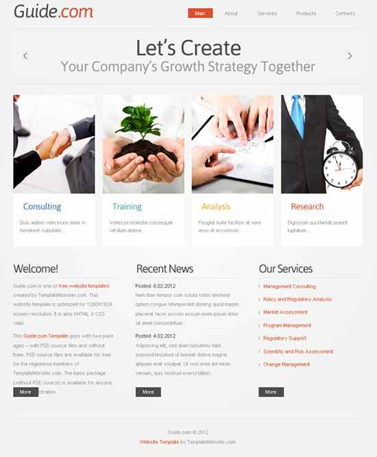 free-business-templates-12