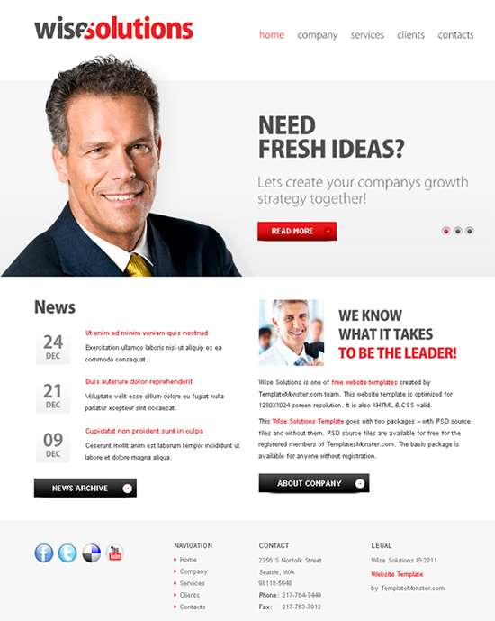free-business-templates-13