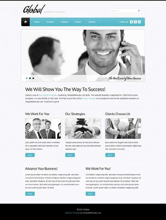 free-business-templates-14