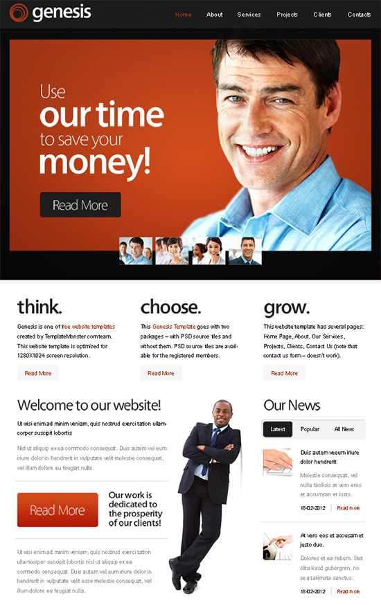 free-business-templates-15