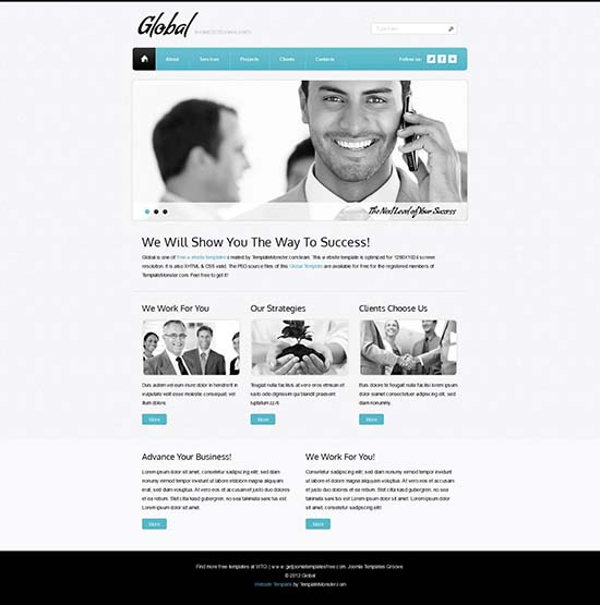 free-business-templates-18