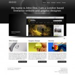 free-business-templates-3
