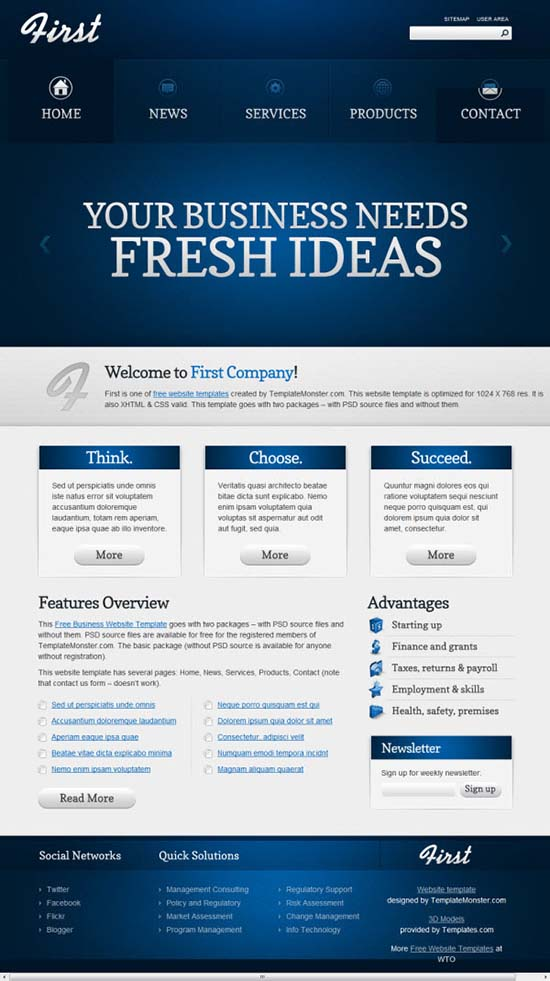 free-business-templates-4