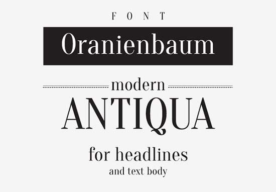 free-clean-fonts-16