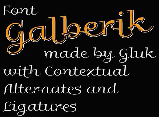 free-clean-fonts-19